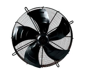 Picture of Axial Fans 600mm/220v