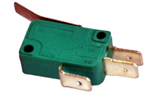 Picture of Microswitch 9Kg T/T Dtt146