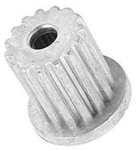 Picture of Bush Insert For Lg015
