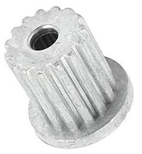 Picture of Bush Insert For Lg016