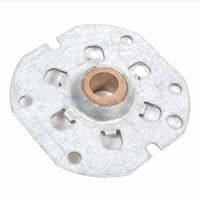 Picture of Bearing Assy Rear Dtd294