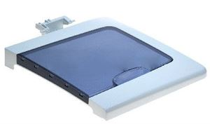 Picture of Lid Assy-Spin<Blue> 9kg Dtt161/171