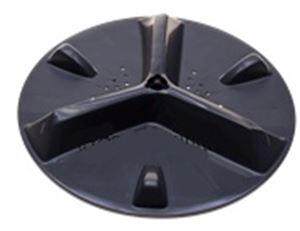 Picture of Pulsator Defy T/ L Dtl147/146/WTL11019DP/DPS 340mm