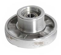 Picture of Pulley Assy For Service-UL 3880300