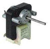 Picture of Fan Motor Shaded Pole Se14b-Cw