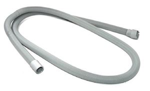 Picture of Drain Hose Defy