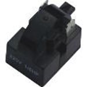 Picture of Relay Ptc 2 Pin