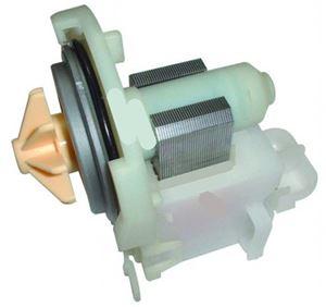 Picture of Pump Bosch Drain