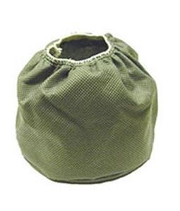 Picture of Dust Bag Re-Usable E/Lux