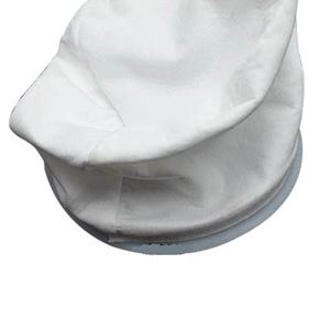 Picture of Filter Cloth Hvr S4396