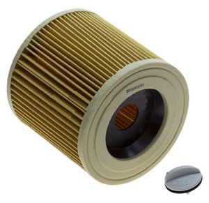 Picture of Filter Karcher A2054
