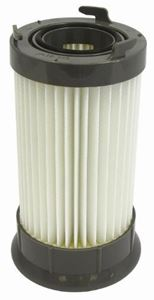 Picture of Filter Cartridge Z405bz