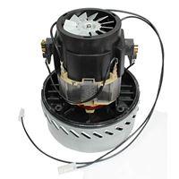 Picture of Vacuum Motor Unv Wet & Dry 1200w