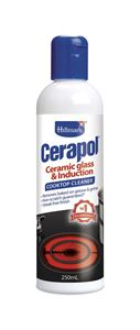 Picture of Cerapol Ceramic Glass Cooktop Cleaner(250ml)