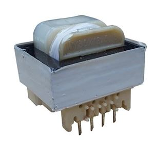 Picture of Transformer MW LG