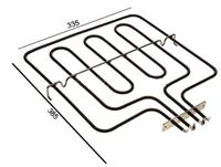 Picture of Element Grill UV 5148100-B/U336