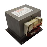Picture of Transformer High Voltage M/W 800w