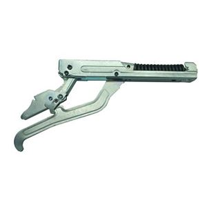 Picture of Hinge SO DY S/Line (Nova) 600 Series