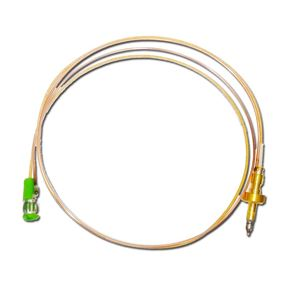 Picture of Thermocouple SO DY - 600mm Dhg112/3