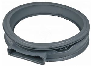 Picture of Door Boot Lg Front Loader F14A8RD5