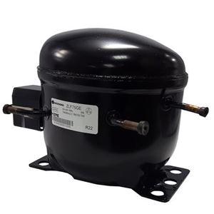 Picture of Compressor 1/3HP ZLF75GE  R22