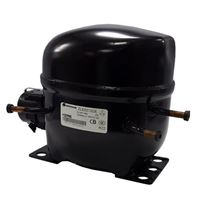 Picture of Compressor 1/2HP ZLE6213GE R22