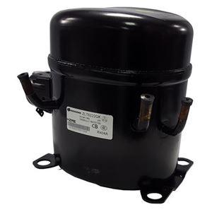 Picture of Compressor 1HP ZLT6222GK R404a