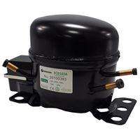 Picture of Compressor 1/10HP Qv30H R134a