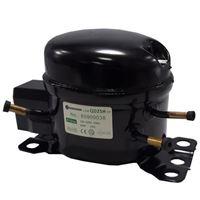 Picture of Compressor 1/12Hp Qd25h R134a