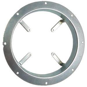 Picture of Fan Ring Steel 154mm
