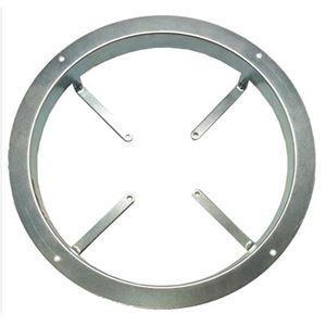 Picture of Fan Ring Steel 230mm