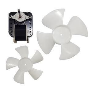 Picture of Fan Motor Sm670/672 220v