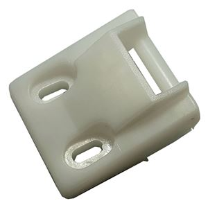 Picture of Hinge Top RF WP KCG210/KC0021BD/481290800579